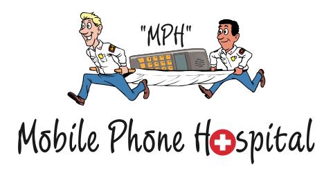 Mobile Phone Repairs: Mobile Phone Repairs Wollongong