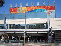 250px-Macquarie_Centre